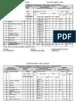 Medicina 2012-13