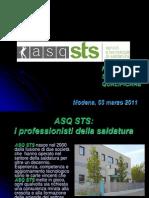ASQSTS - Ord.Ing MO_DM 14.01.08_784_2801