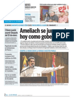 Ciudad VLC-Valencia a Diario