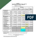 Contoh formulir TKDN SC 12 C