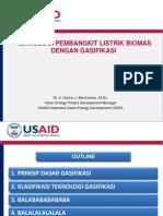 Gasification Technology (Bahasa Indoesia).v2