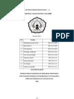 laporan paplc