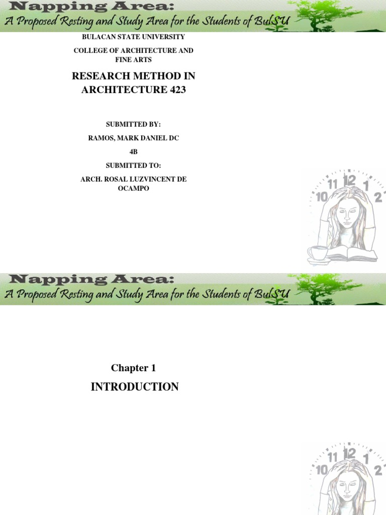 Construction dissertation books