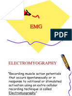 5.Emg