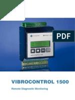 VC1500