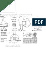 Recursive Genome Function of the Cerebellum