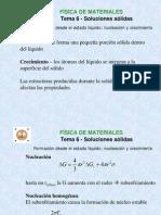 FisicaMateriales 6 soluicio solidas
