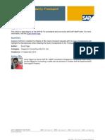Transport Validation.pdf