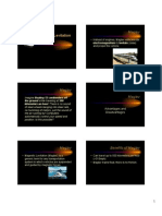 Maglev Powerpoint