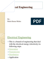 Principle Of Electrical Engineering Book Of Usc Talamban