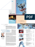 The magazine for reseach and innofation (Fall 2002)