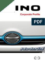 2012 Corporate Profile E