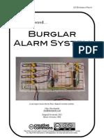 Alarm Project