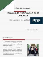 Clase Habilidades Sociales CPPC (2)