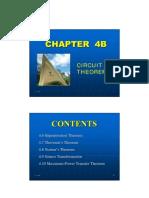 Bhandout.pdf