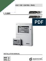FC100 200 Install