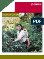 Faces Coffee English (1)