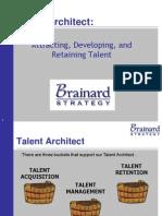Talent Architect