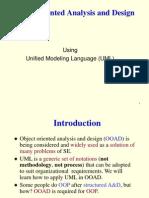 05 UML1 Intro