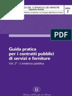 Guida Pratica 2 Volume