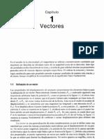 aplicacion de vectores