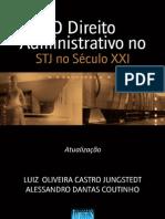 Direito Adm Atualizacao Site