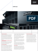 Systems Fr Storage PDF IBM System Storage Product Guide