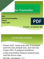 Referat Hifema Edit