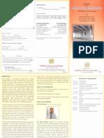 Design Of Comosite Structures