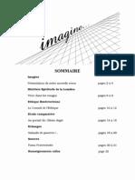imagine1 (1)