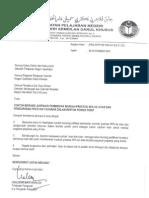 071112_Contoh Borang Jusfikasi Pemberian Markah Prestasi 95% Ke Atas & Pengurusan Prestasi Tahunan Dalam Bentuk Power Point-1