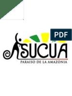 Historia de Sucúa