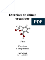 ExercicesChimieOrganique.pdf