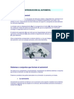 Manual de mecanica automotriz