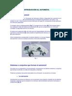 Manual de mecanica automotriz