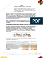Raport Final Studiu Comert Electronic 2010