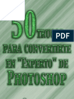 50 Trucos Para Photoshop.pdf