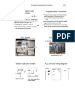 Programmable_Logic_Controllers