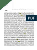 Resumen libro burgin de Historia Economica y social Argentina
