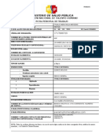 100936939-Formulario-001-MSP