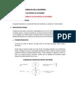 Implementacion de Las Normas Iso 14001 a Una Empresa