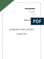 Entre Tien Lukacs Bourdet 19710416