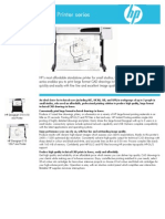 FUji Xerox Mono Printer Tel: 63346455 / 63341373 Fax