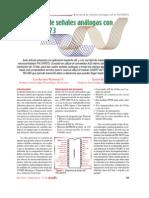 pic873-transmite-analogo