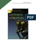 libro 02 -REUNION DE GARGOLAS.doc