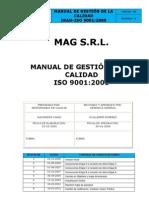1 Manual Iso 2008