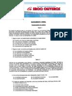 examen 2011-2