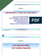Chuong5 NDHT K2009 Slide