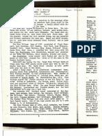 1966 History Warren County Indiana
