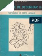 Renato Silva - Arte da Proporção